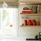 Keuken – binnen